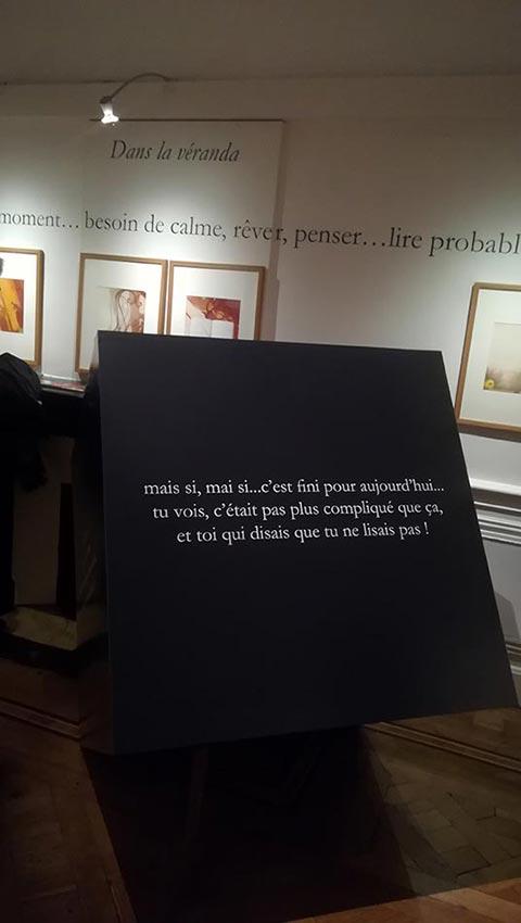 mij-Poncelet-exposition-allier-4